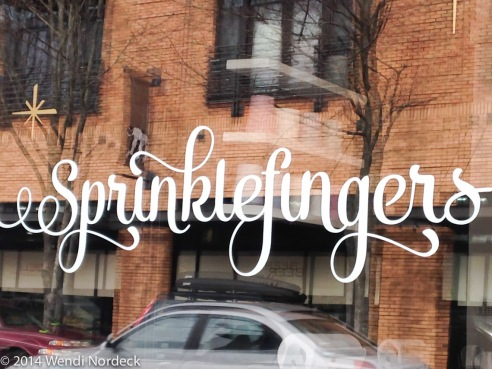 Sprinklefingers storefront from http://roux44.com