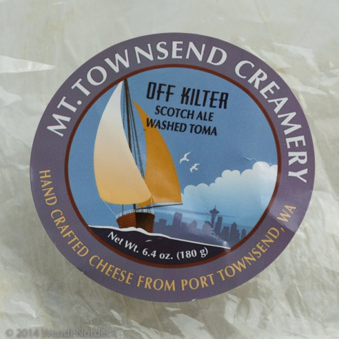 Mt. Townsend Creamery from https://roux44.com