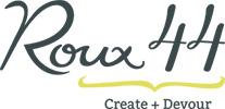 Roux 44