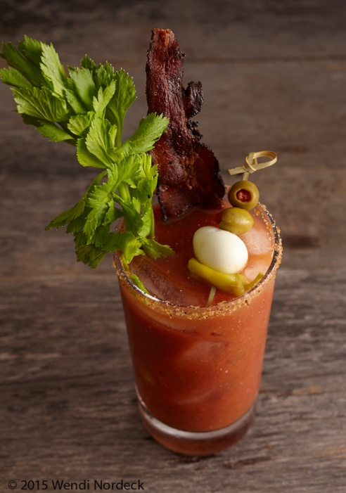Bloody Mary from http://roux44.com