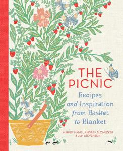 COVER.-The-Picnic-Hi-Res_Web