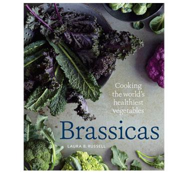 Brassicas-cover
