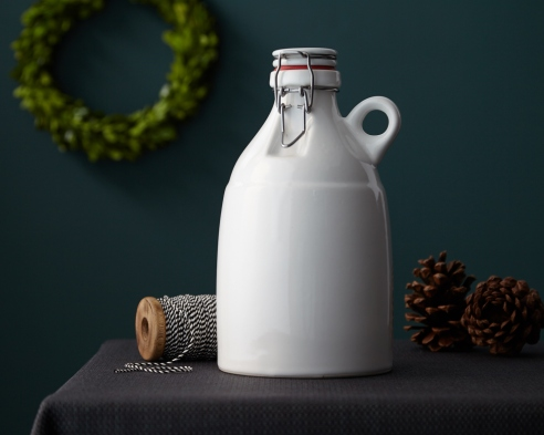Holiday Gift Guide from http://roux44.com