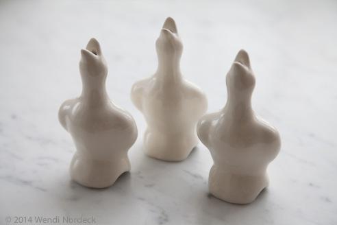 Pie birds from http://roux44.com