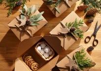 pinwheel cookies http://roux44.com