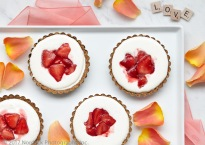 tart from http://roux44.com
