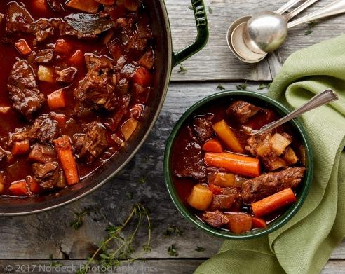 Guinness Beef Stew www://roux44.com